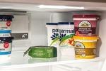 Refrigerator-1619676_640
