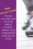 Fast_action_guide_fb