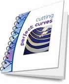 Cutting-curves-cover-image-web