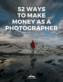 52-ways-to-make-money-as-a-photographer_(1)_(dragged)