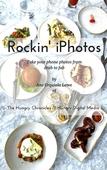 Thc rockin iphotos pdf