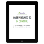 Overwhelmed_to_in_control_mockup