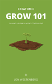 Grow_101_(5)