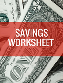 Savings_worksheet