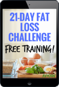 21_day_free_training_ipad-min