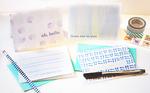 Watercolor_note_card_3_copy