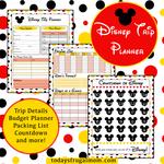 Disneytripplannerpreviewcarlie-e1449127163433