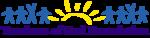 Logo 2000x513
