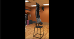 Lee_handstand