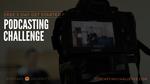 Podcasting_challenge.001