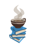Coffee.book.icon