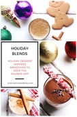 Holiday_dessert_smoothie_guide2017