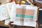 Bigstock-blogging-blog-social-media-net-129419588