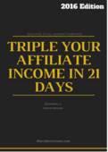 Triple_your_income