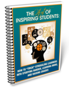Art_of_inspiring_students_book_cover_2