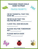 Teaching-your-child-how-to-pray-web-