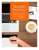 Blog_blitz_bootcamp_ebook-page-001