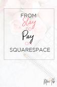 Squarespaceebookcover
