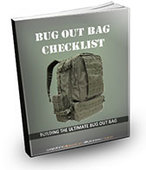 F849765a79d5 bug out bag checklist cover 195w 1