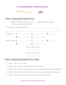 Printable-_how_to_plan_for_a_better_mom_wardrobe