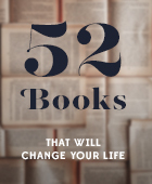 52books small v02