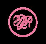 Pgr logo png