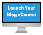 7_day_blog_course