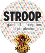 Stroop_sample_form_image