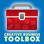 Creativetoolbox_250