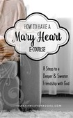 Blog_mary_heart_e-course