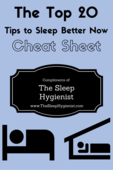 Sleep_better_now_cheatsheet
