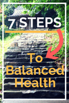 7_steps_to_balanced_health