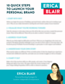 10_quick_steps_to_launch_your_personal_brand_-_blur