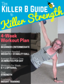 Cover_killer_b_guide_to_killer_strength