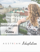 Insiders_guide