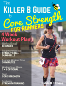 Cover_the_killer_b_guide_to_core_strength_for_runners