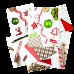 Christmas-stock-photos