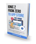 Ionic-2-zero-to-appstore-white