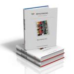 Bewlebooks_book3
