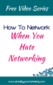 How_to_network_when_you_hate_networking