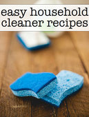Easy-household-cleaner-recipes-book
