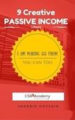 Passive-income-cover-3