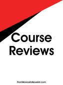 Course_reviews