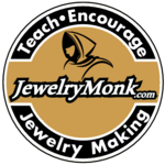 Jewelrymonk_newlogo3