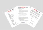 Decluttering_challenge_convertkit
