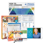 21 day digipackage 1