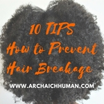 10_tips_how_to_prevent_hair_breakage_archaic_human