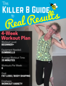 Cover_killer_b_guide_to_real_results