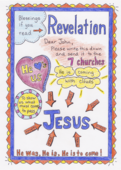 Revelation_1_doodle