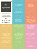 30_cleaning_tasks_sidebar